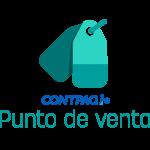 CONTPAQi_submarca_Punto de Venta_RGB_C