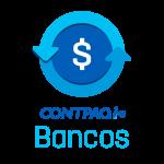CONTPAQi_submarca_bancos_RGB_C